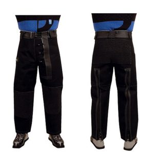 Shooting Trouser
